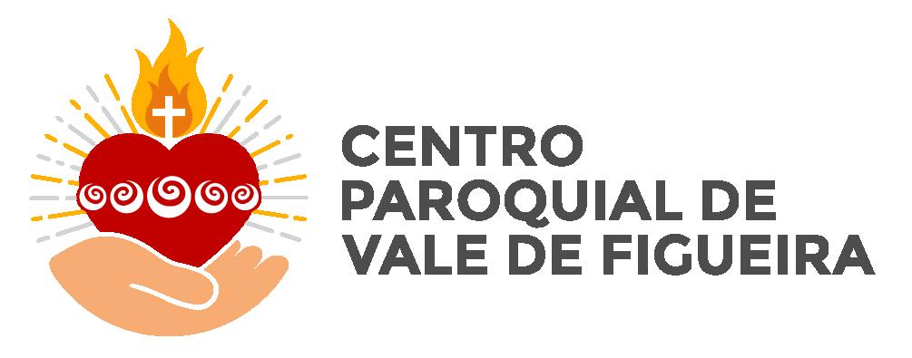 CSP Vale Figueira Logo